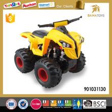 Brinquedos de motocicleta de 4 rodas motrizes de alta qualidade