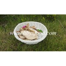 Grade C Dried Boletus Pure Natural