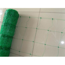 Plastic Climbing Plant Support Net