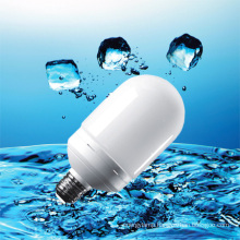 T CFL 18W Energy Saving Lamp with CE (BNF T)