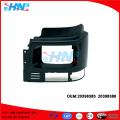 Auto Headlight Bezel 20398385 20398386 Volvo FH Truck Spare Parts