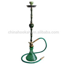 Best price stock hookah 28 with good quality
