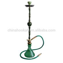 Melhor preço stock hookah 28 com boa qualidade