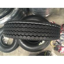4.00X8 Tires for Motocarros Motorbike