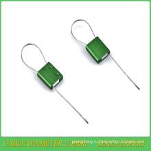 Метр провода уплотнение (JY2.0TZ)