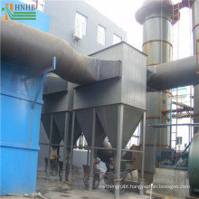 High Grade Jet Cyclone Dust Collector