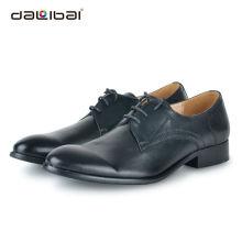 2015 wholesale fashion point soft leather point men bridal dress shoes