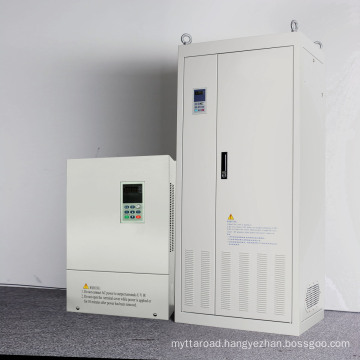 Cmax Frequency Inverter AC Driver