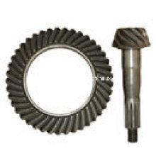 Hinterachsgetriebe Produkte von Str für Maschinenmontage