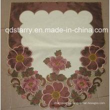 Cubierta del sofá del bordado St16-28