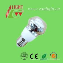 Reflector serie CFL ahorro de energía lámpara (VLC-REF-18W)