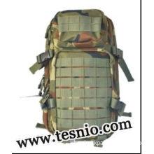Military Backpack, Military Rucksack, Army Bag (Tesnio-MB736)