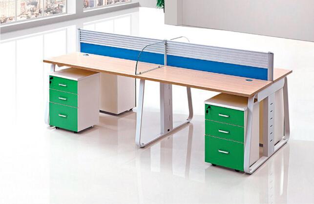 Table Frame 2061 5