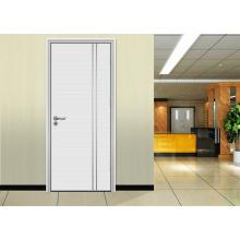 Die Luxus-Krankenhaus-Klinik Patientenzimmer Tür