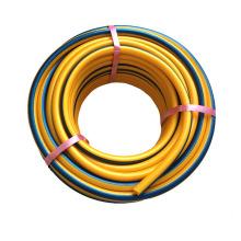 High Pressure Agricultural PVC Pipe