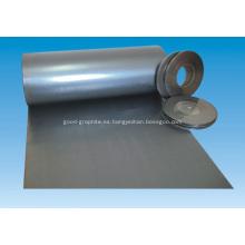 Película de grafito conductor térmico
