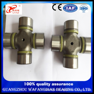 Auto Parts, Universal Joint Cross Bearing (BJ212)