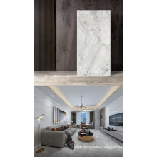 Porcelain Vitrified Full Polished Glazed Shower Floor Tiles for Home