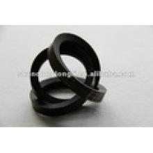 Courroies trapézoïdales FIAT Ruber China Narrow