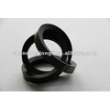 V-Belts FIAT Ruber China Narrow
