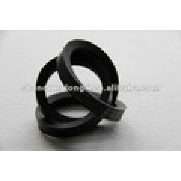 V-Belts FIAT Ruber China Narrow