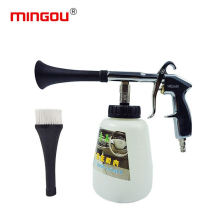 Foam Wash Gun Foam Cleaning Tools foam lance wash gun