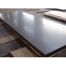 21X1250X2500mm Schalung Beton Sperrholz mit Pappel Kern WBP Kleber