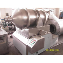 EYH serie epoxy mixer machine