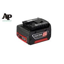 14.4 Volt Lithium-ion Bosch Power Tool Battery For Bosch Bat607 2607336078