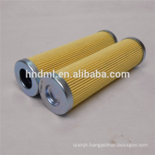 Machine Oil filters PI1108MIC10 used for Mine Equipment,Mine machine oil filter PI1108MIC10,Mining equipment use filter