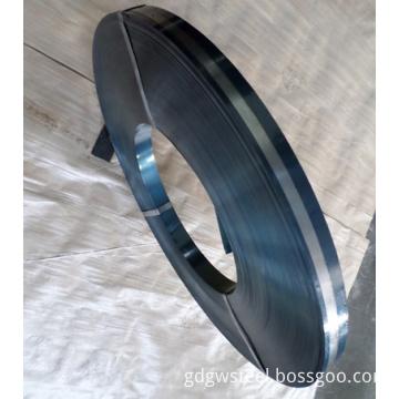 China Ressort Rideau Metallique, High Quality Ressort Rideau ...