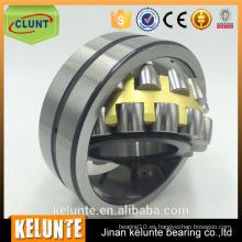 2016 ventas calientes! China de oro manfactuer rodamiento de rodillos esféricos proveedor 23196CAF1 / W33 23196CKF1 / W33
