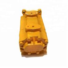 PC200-1 PC200-2 Water Pump 6136-61-1101