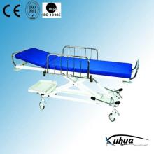 Hospital Patient Transfer Stretcher (F-2)