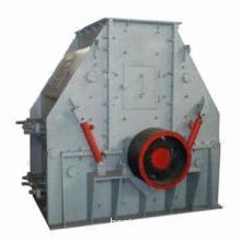 PFK Reversible Impact Crusher, Used for Sand Making