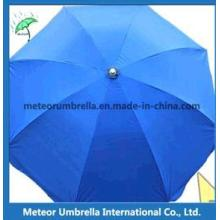 Garden 2m Promotional Beach Patio Parasol