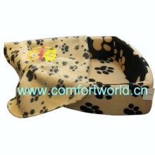 Animal de estimação gaiola, ninho de animal de estimação, casa de animais de estimação