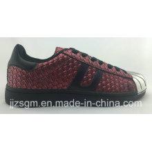 Klassische Mode State Casual Schuhe