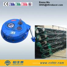 Conveyor Belt System Hxg Speed Reducer