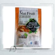 Food Packaging Printing Aluminum Foil Bag