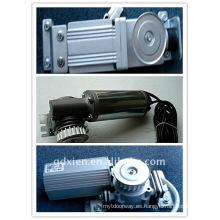 Motor automático de puerta CE