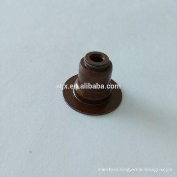 high performance Engine exhaust viton rubber valve stem oil seals