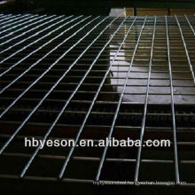 welded mesh sheet construction/Galvanized welded mesh sheet/Hot-dipped Galvanized Welded Mesh Sheet