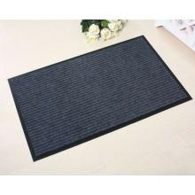 Telha de carpete com nervuras de preço de fábrica na série de salão