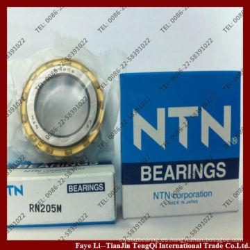 Rodamientos excéntricos RN203 RN228 NTN
