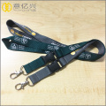 cheap Name brand mobile phone strap lanyards keychains