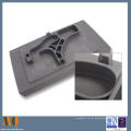 Piezas que trabajan a máquina del CNC de alta calidad