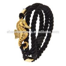Bracelet Alibaba China New Products