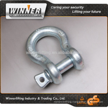 Rigging Shackle Buckle
