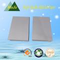 Paperline Copiadora de papel de alta calidad 70/75 / 80g Papel de copia Papel A4